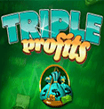 Triple Profits